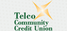 Telco Community Credit Union powered by GrooveCar